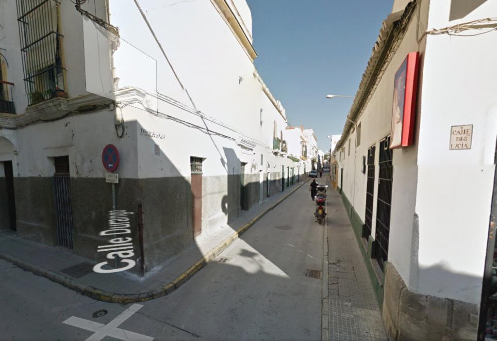 Durango Cadiz