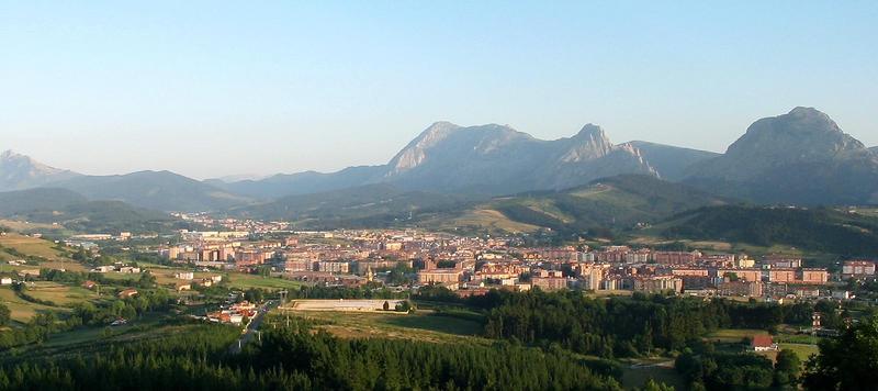 Durango_Goiuriatik