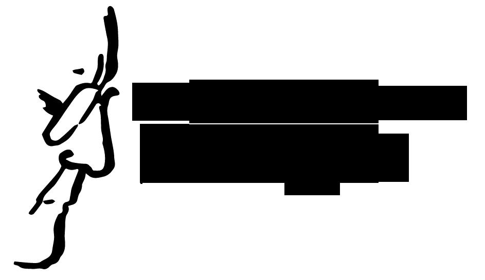 Logo-Imagen-Zavala