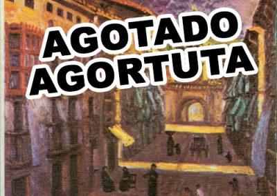 Notas históricas de la Villa Duranguesa II