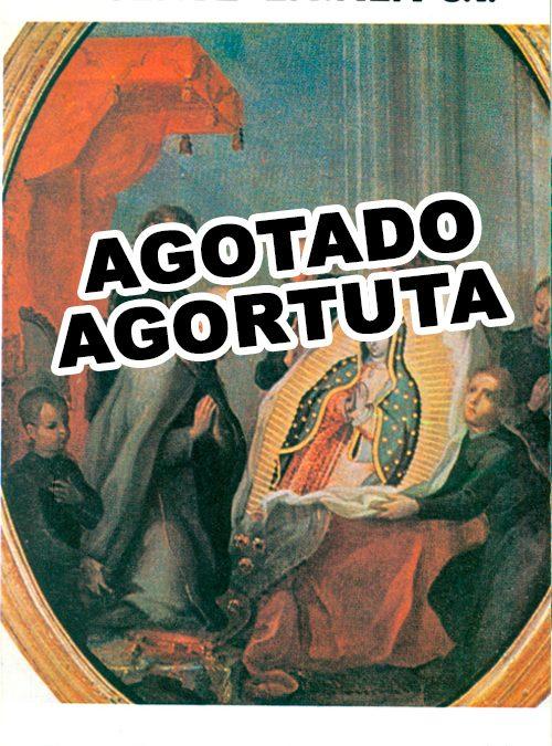 Fray Juan de Zumarraga I