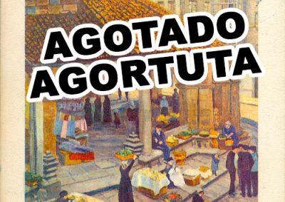 Notas históricas de la Villa de Durango III