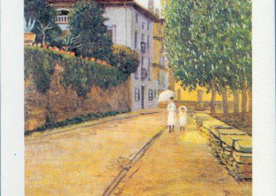 Notas históricas de de la Villa duranguesa IV